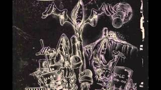 Rigor Mortiz - Až na věky (1997-complet album)