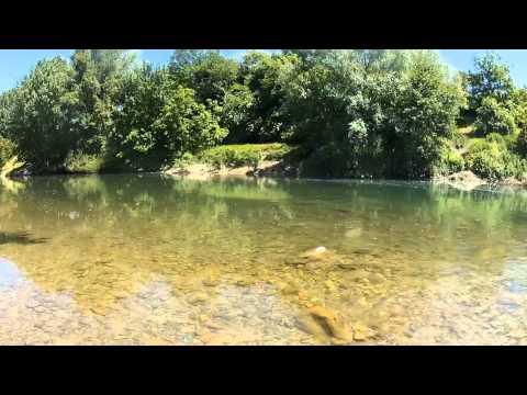 Voglio a pesca in Krasnodar