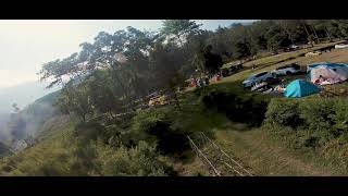 Sunday moring flying - FPV / Drone /Quad