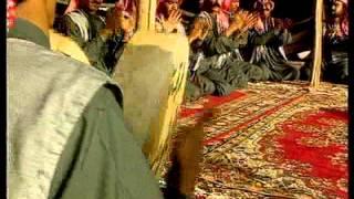 اغاني حصرية Qadder Therofy مزعل الفرحان - قدر ظروفي تحميل MP3