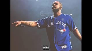 "Drake & Nipsey - ""The Marathon"""