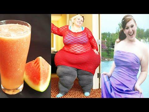 Perdere peso senza motivo