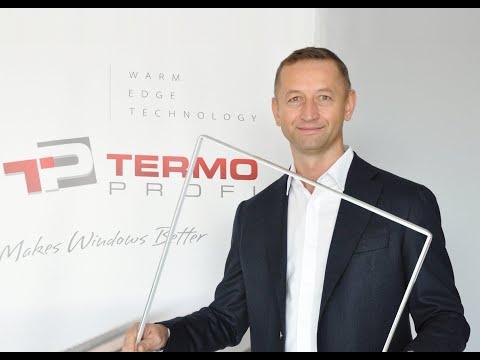 TermoProfi - zmieniamy lubelskie razem z funduszami UE