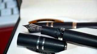 New Visconti Pen