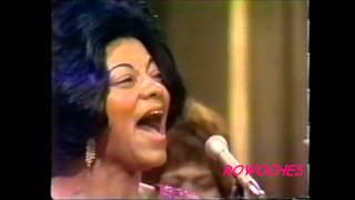 Clara Ward Singers (1969)- Pt 2