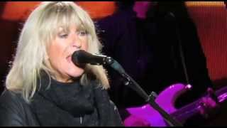 Fleetwood Mac - Say You Love Me @ Day On The Green, Mt Duneed Estate, Geelong 07.11.2015