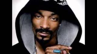 "Snoop dogg feat. R-kelly - instrumental ""that's that"""