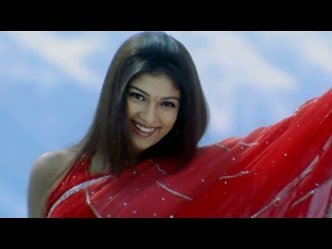 hit video song