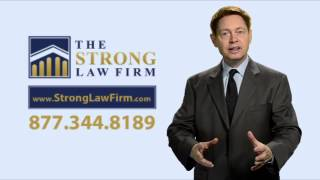 Why You Shouldn't Fear to File Bankruptcy in Virginia