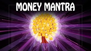 Money Mantra! Lakshmi Mantra - Most Powerful Mantra for Money & BUSINESS $ Powerful Mantras PM 2018
