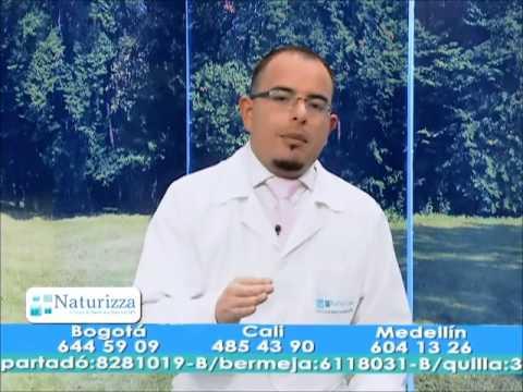 La acupuntura de atopicheskogo de la dermatitis