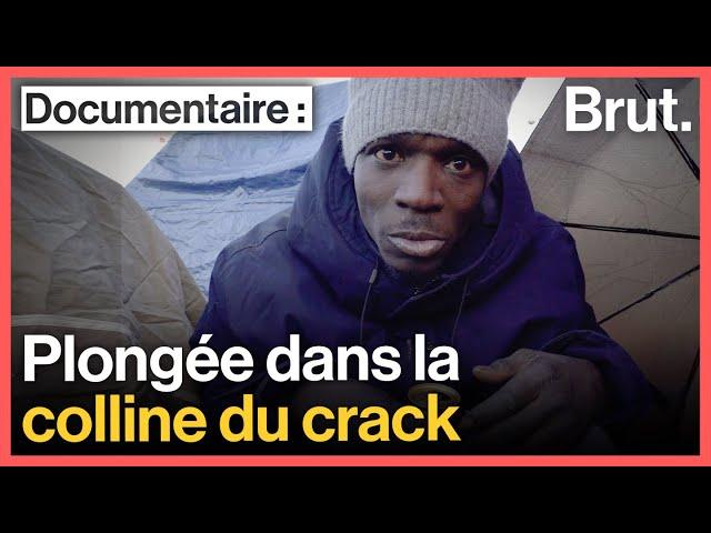 Vidéo Prononciation de porte de la chapelle en Français