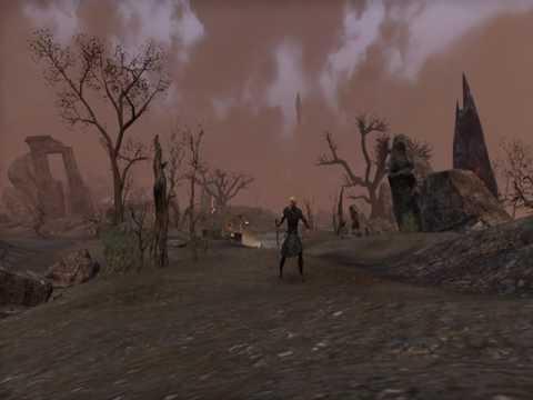 So um    what happened to Spellscar? ( ಠ ͟ʖಠ) — Elder