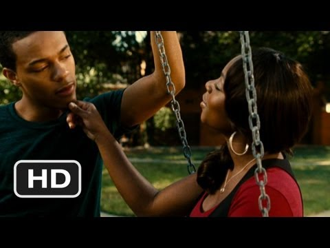 Lottery Ticket #6 Movie CLIP - I Got You (2010) HD