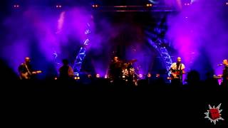 preview picture of video '30 Agosto 2014 - Teo e Le Veline Grasse - Bum Bum Festival - Trescore B.'