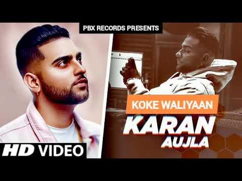 Oscar Singga New Punjabi Song Mp3 Download 2020