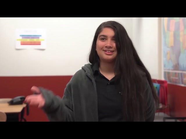 Watch Steps to Students' Future through Esports I Student & Teacher Interviews