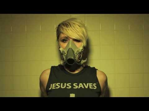 otep- we dream like lions lyric