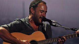 Dave Matthews & Tim Reynolds - Crush (Live at Farm Aid 2017)