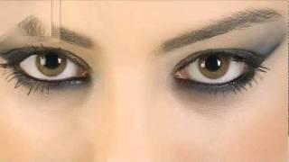 Sheida Cosmetic introduction GERMANY