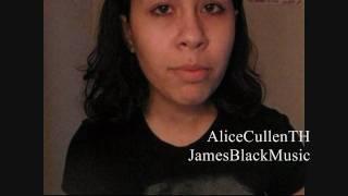 Me singing She Belongs to New York by James Black - Video Youtube