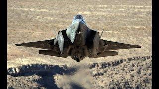 Aviões e caças supersonicos em razantes absurdos!! Low Flying compilation