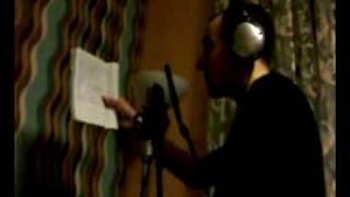 Video Recording Hranice Zlomu