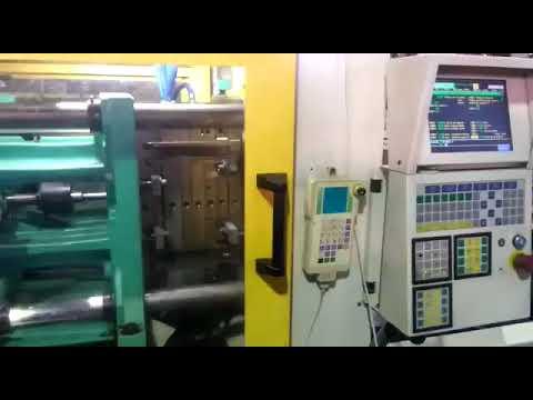 Arburg Allrounder Selecta 470 S 1000-350 P71018090