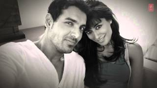 Saajna Unplugged Full Song (Audio) || I Me Aur Main || John