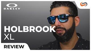 Oakley Holbrook XL