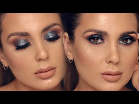 Studio Pro Shade & Define 10 Color Contour Palette by BH Cosmetics #7