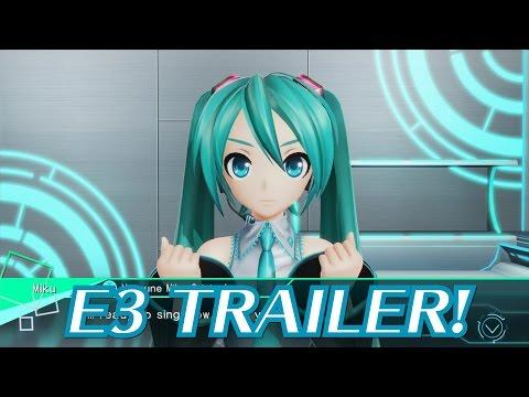 vocaloid 3 editor piapro studio crack