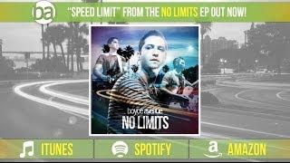 Boyce Avenue - Speed Limit (Original Song) on Spotify & Apple