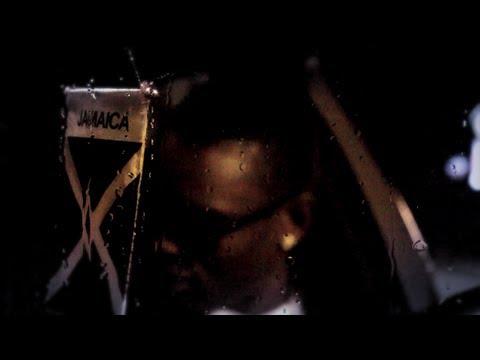 Layup Remix (Damion Dice)