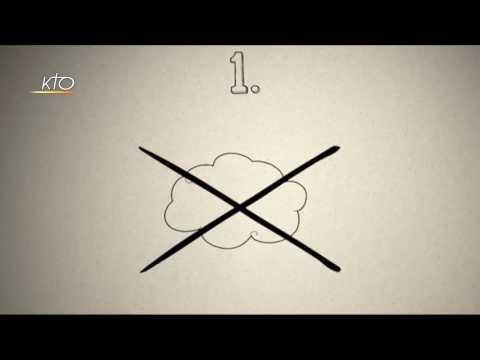 Quelle est la signification de Dieu qui est Trinité ?