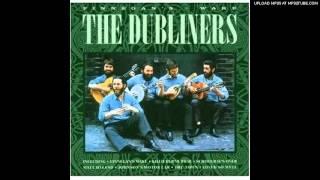 The Dubliners - Fiddler's Green