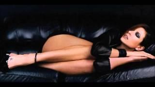 Chanté Moore  -   Talkin' In My Sleep