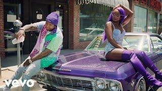 Moneybagg Yo - Wockesha (Official Music Video)