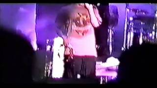 "311 ""My Stoney Baby"" (live) 8-5-1997 San Diego, California"