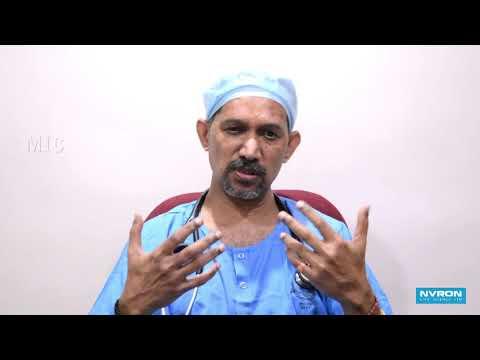 Dijabetes hipertenzija website