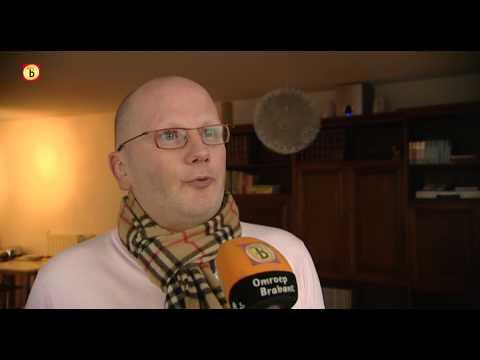 Man uit Cuijk doet aangifte tegen homo-weigerende pastoor