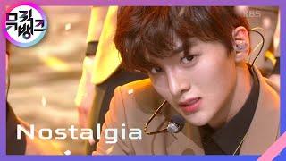 Nostalgia - 드리핀(DRIPPIN) [뮤직뱅크/Music Bank] 20201030