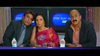 Jashnn-Dard-E-Tanhai [HD - 720p].mkv - YouTube