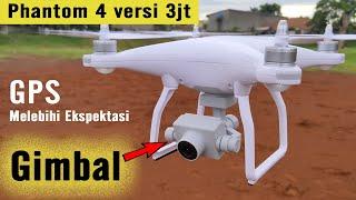 Review WLtoys XK X1 drone GPS Murah paling banyak di CARI