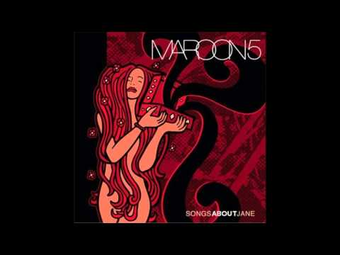 This Love Maroon 5 Instrumental (DOWNLOAD THE INSTRUMENTAL MP3)