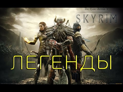 Герои меча и магии 3.5 во имя богов скачать игру
