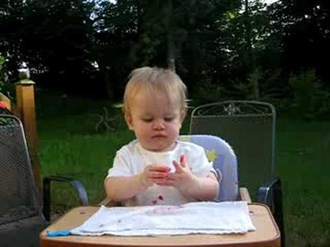Normen Blutzucker in 3 Jahre altes Kind