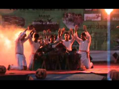 terna engineering college marathi mega event.   Uploaded by Uddhav Chorge on Apr 21, 2012   Terna College of Engineering, Osmanabad