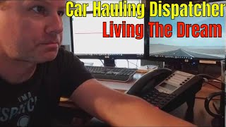 Car Hauling Dispatcher - How To Book, Load, and Verify using Auto Transport Load Boards