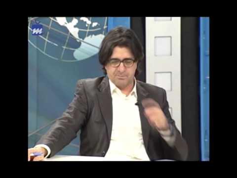 İletişimin ABC'si  - Prof. Dr. Serhat ULAĞLI - 2.Bölüm